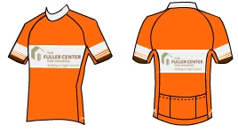 2008 shirt