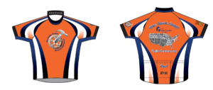 2014 jersey