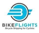 www.bikeflights.com