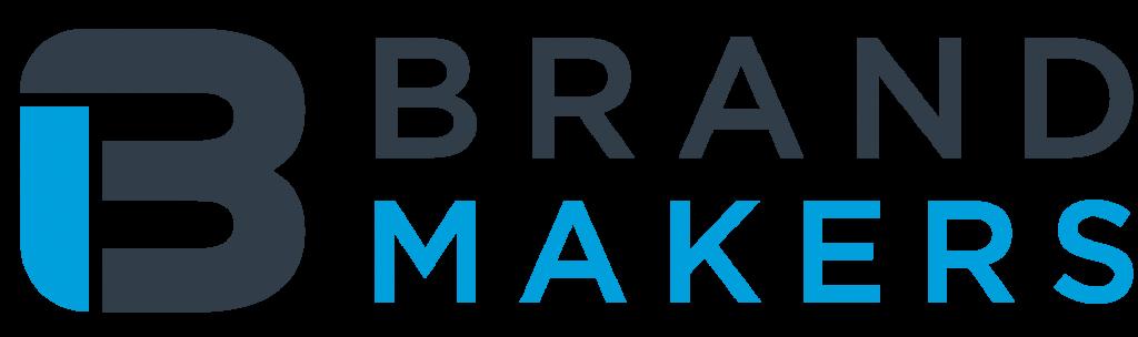 Brandmakers Logo