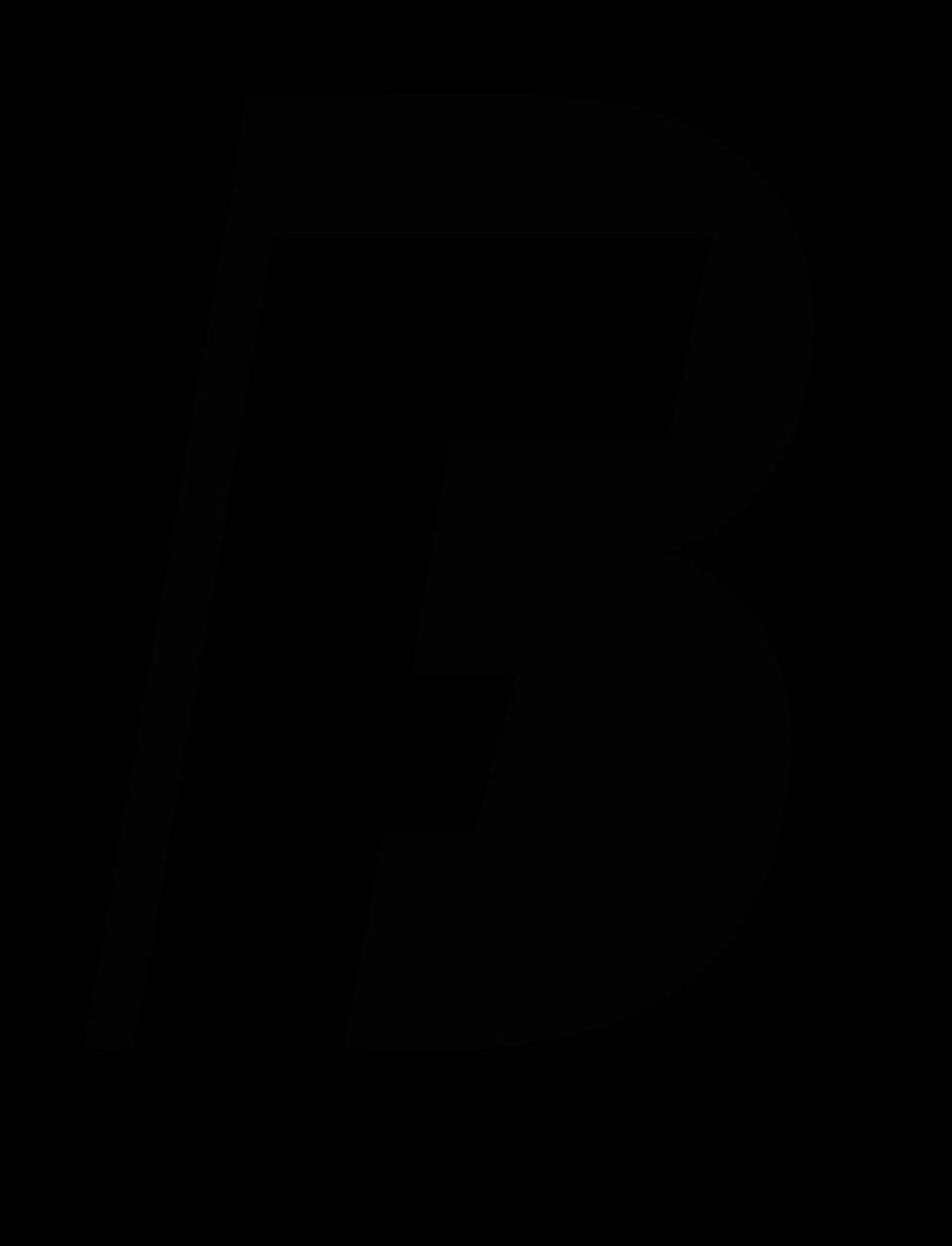 Broadfork Bags logo