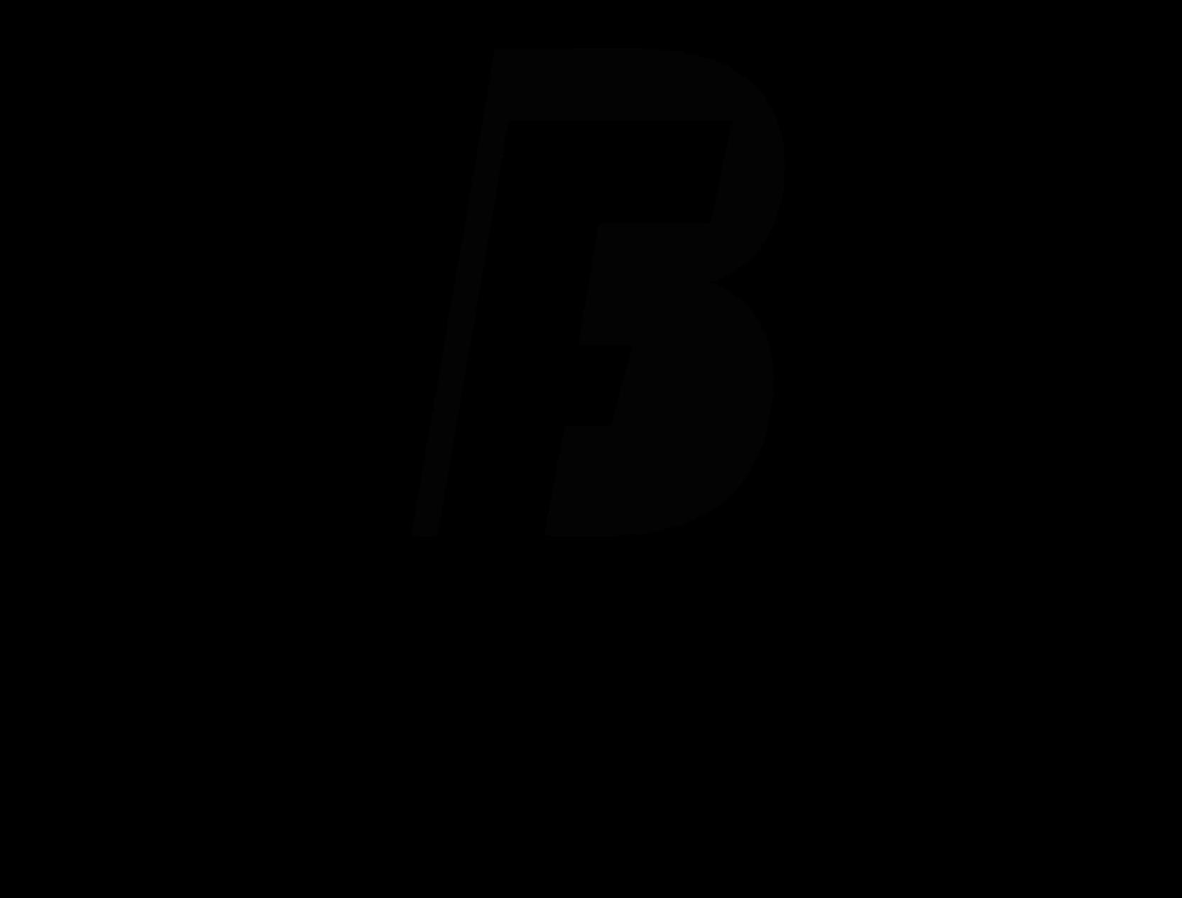 Broadfork Bags2