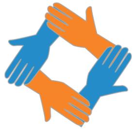 Community orange