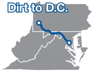 dirt-to-d-c-copy