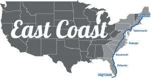 east-coast