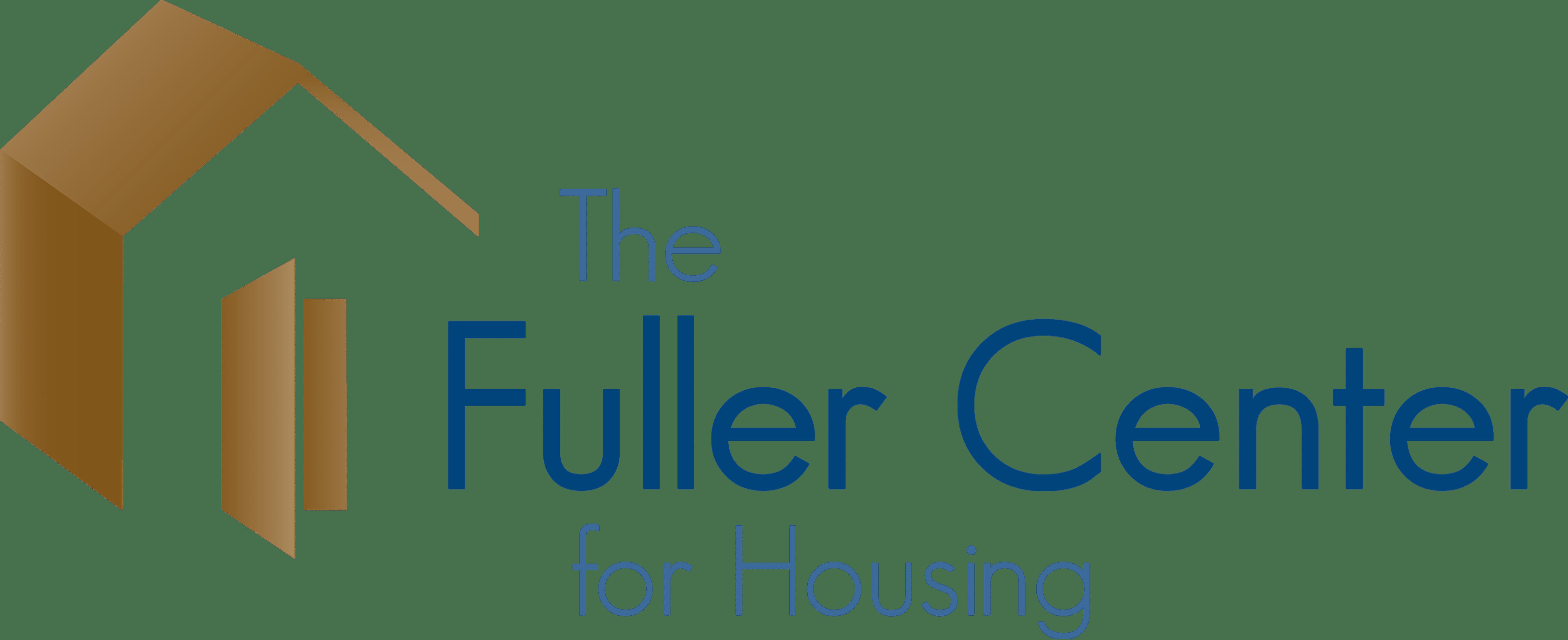 FCH-Logo_10-09