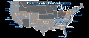 full-map-2017-copy