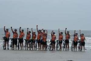 fuller-center-bike-adventure-2012