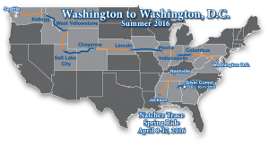 map-summer-2016-facebook-ad