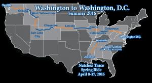 map-summer-2016-facebook-ad