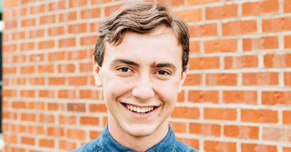 Samuel Kimzey: Small towns provide big-time hospitality
