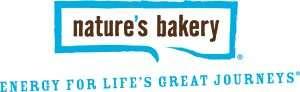 Natrure's Bakery Logo
