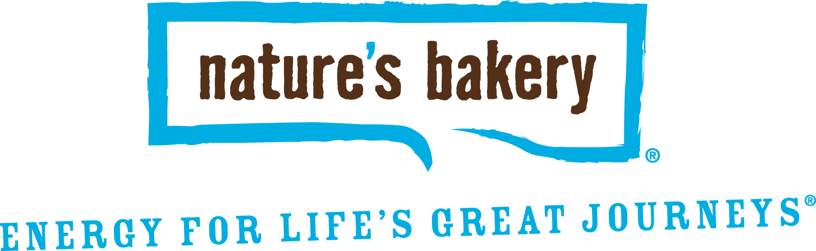 Nature's Bakery Logo