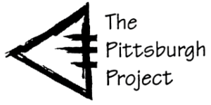 pittsburghproject