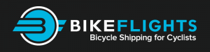 bikeflights