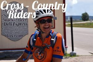 crosscountryriders