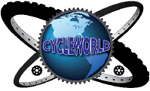 cycleworld-logo-150