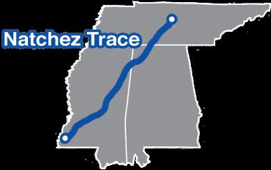 NatchezTracePNG - web