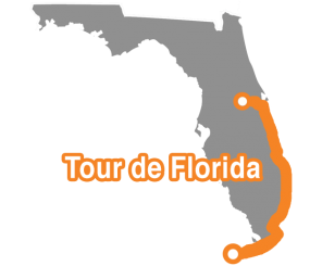 Tour de Florida web