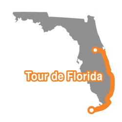 Tour-de-Florida-(web-version)