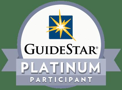 guidestar_platinum_seal_of_transparency2