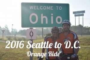 orange-ride
