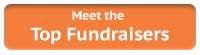topfundraisers